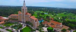 biltmore-golf corse and hotel
