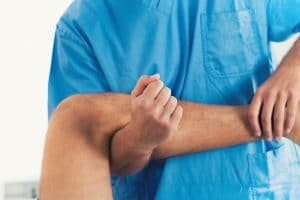 chiropractic treatment can help in improving circulation